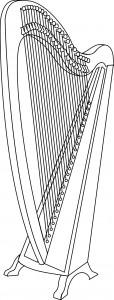 papapishu-harp-3